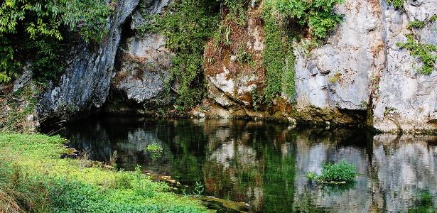 Vipavska dolina: antichi borghi tra acqua, bora e vino 3