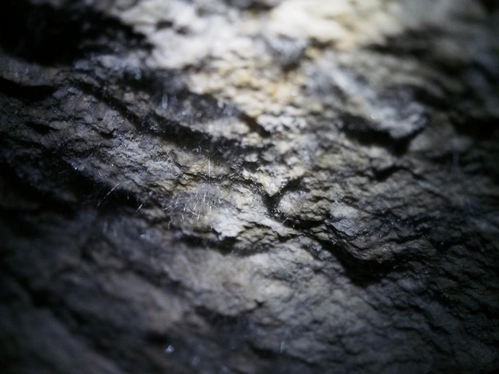 pietre ricche di minerali
