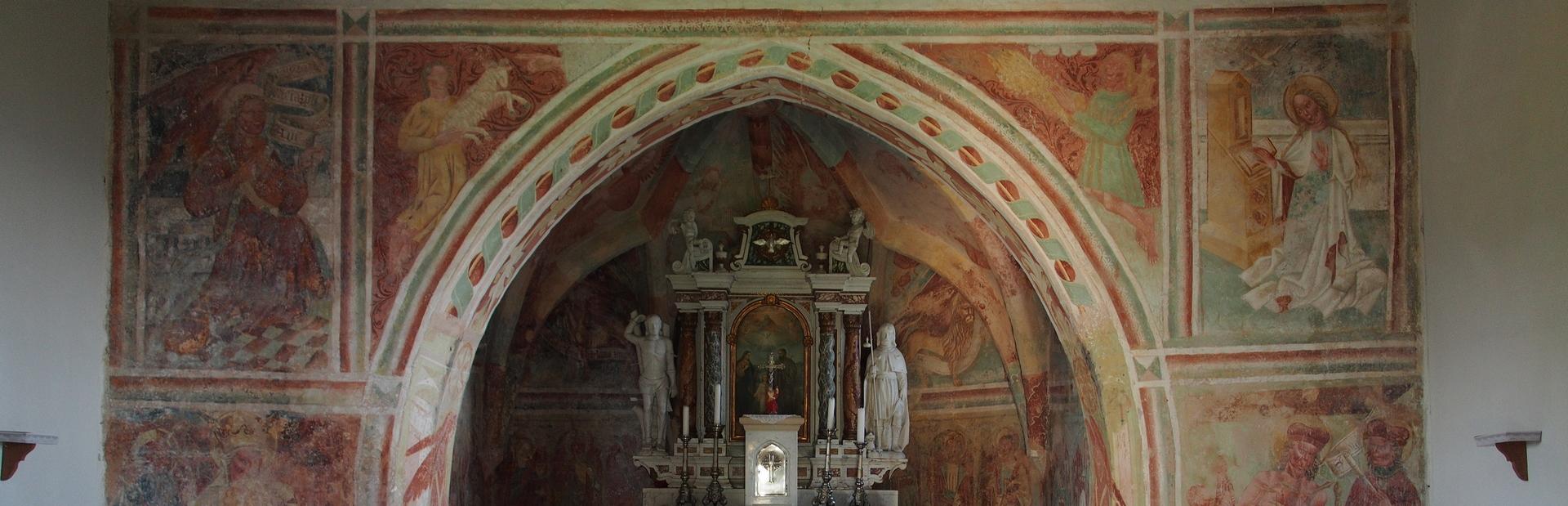 Sv.Andrej