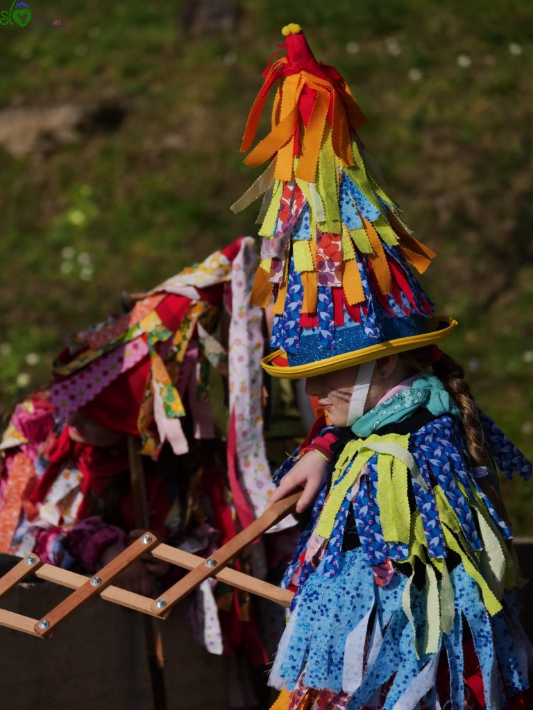La Benečija e il suo Pust – il carnevale nelle Valli del Natisone 3