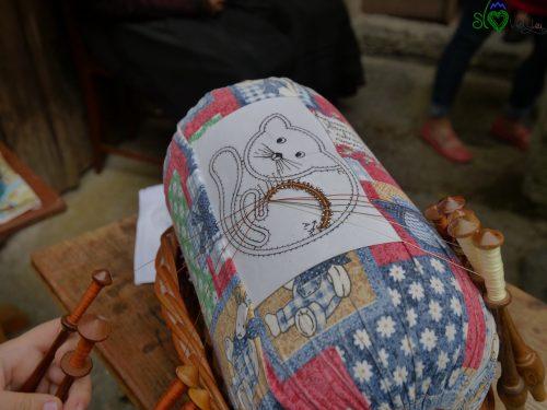 10 cose da vedere a Idrija, patrimonio UNESCO 8