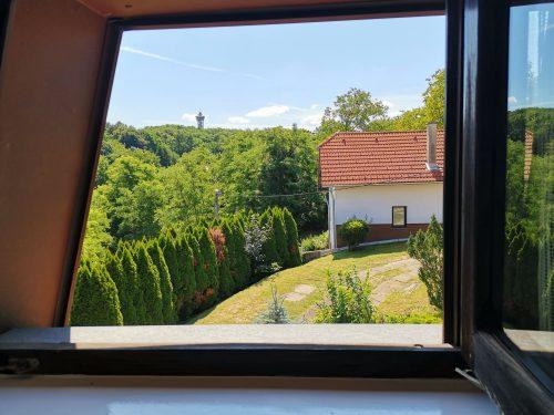 Lendava: l'estremo oriente sloveno 6