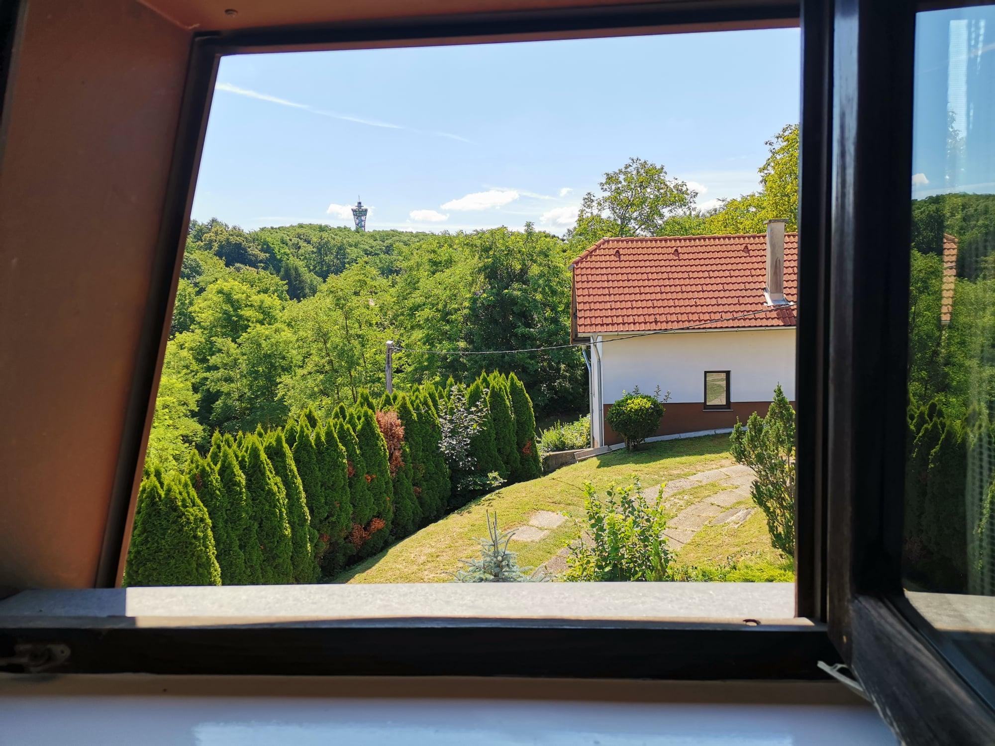 Lendava: l'estremo oriente sloveno 12