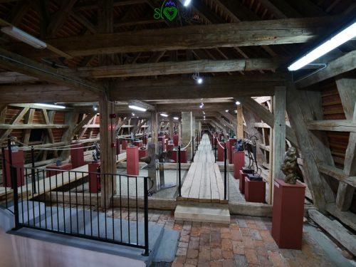 Muzej Lendava