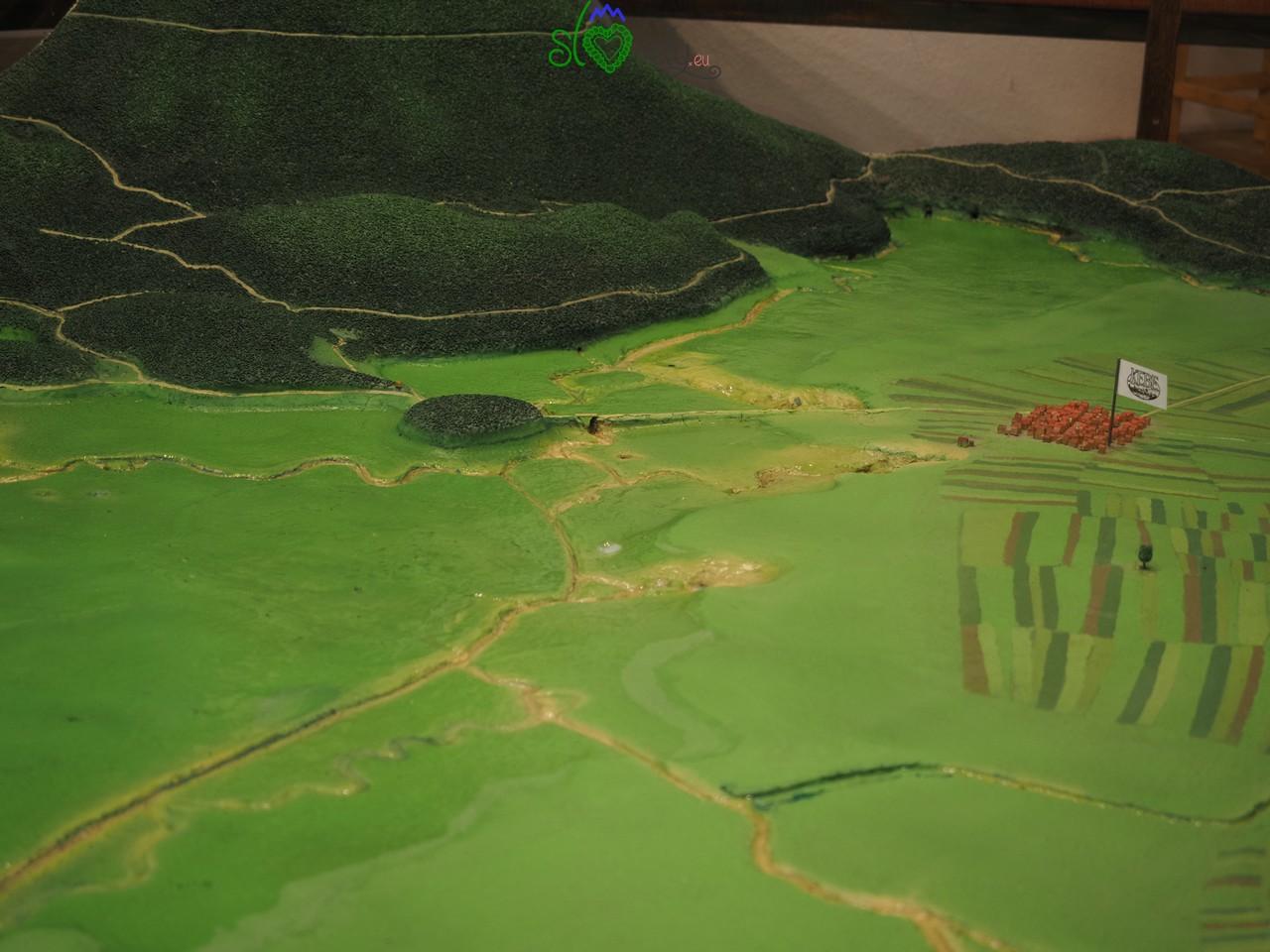 Zeleni kras: alla scoperta del Carso verde 2